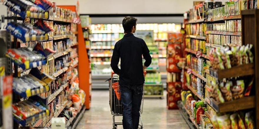 Tüketici Güven Endeksi Ocak Ayında 11,1 Arttı
