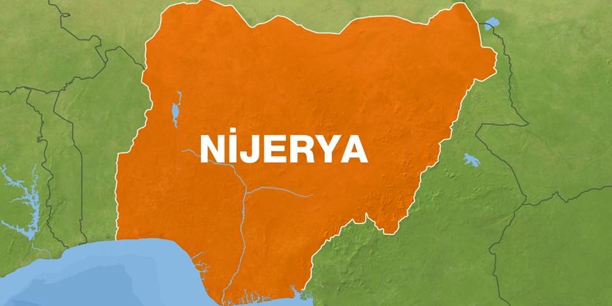 Nijerya'da 'Teşhis Edilemeyen Hastalık' Giderek Yayılıyor