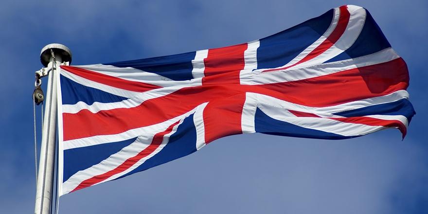İngiltere'de İki Neo-Nazi Grup Daha Yasaklandı