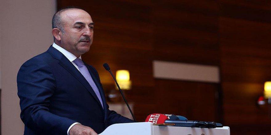 Türkiye'den Katar Konusunda Yaşanan Krize İlk Tepki