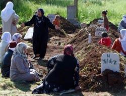 38 Köylünün Ölümüyle İlgili Soruşturma Askeri Savcılıkta