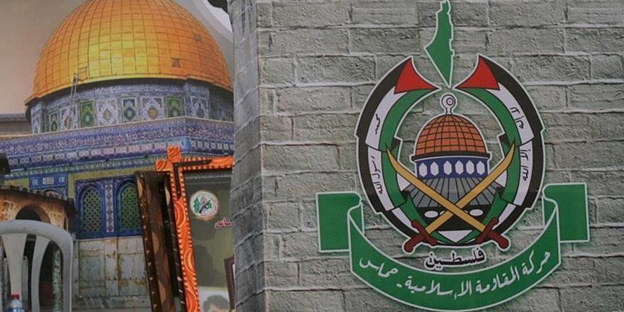 Hamas'tan Katar'a Gazze Teşekkürü