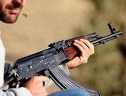 Türkiye İranın Silahlarına El Koydu