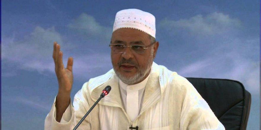 Müslüman Alimler Birliği: Katar Kuşatması Haramdır