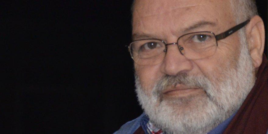 Ömer Lekesiz, 28 Şubat'ta Çözülmenin Edebiyatını Yapan Kekeçgiller'i Yazdı
