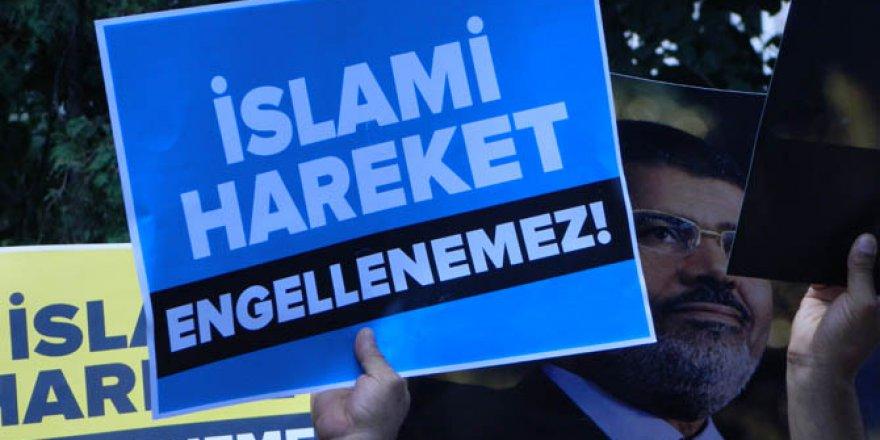 İslami Hareket Bağlamında Katar Krizinde Kim Nerede Duruyor?