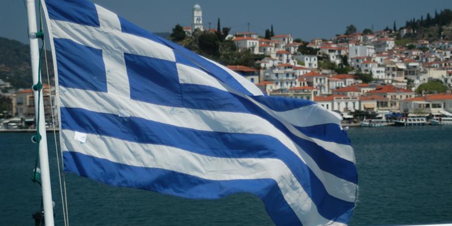 """""""Yunanistan Silahlı Kuvvetleri Ege Adalarına Silah ve Asker Sevkiyatı Yapıyor"""""""