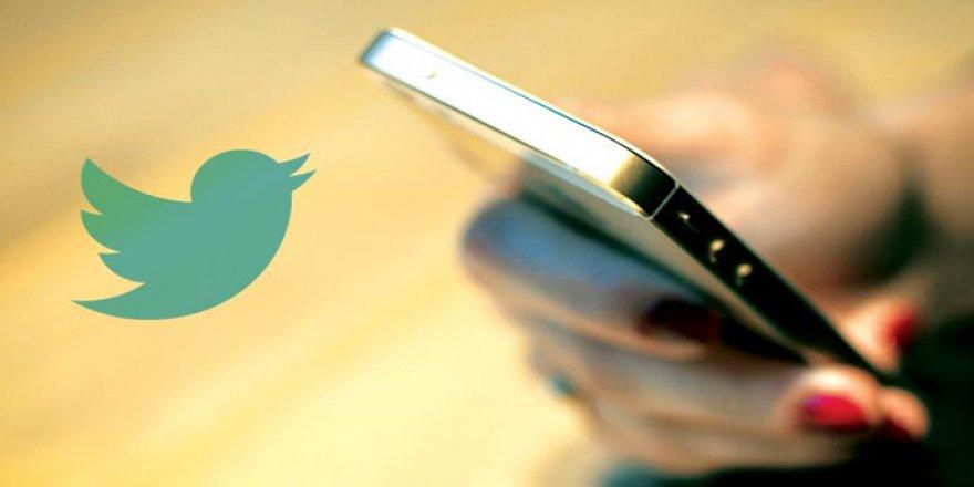 Kuveytlilerden Katar'a Sosyal Medyadan Destek