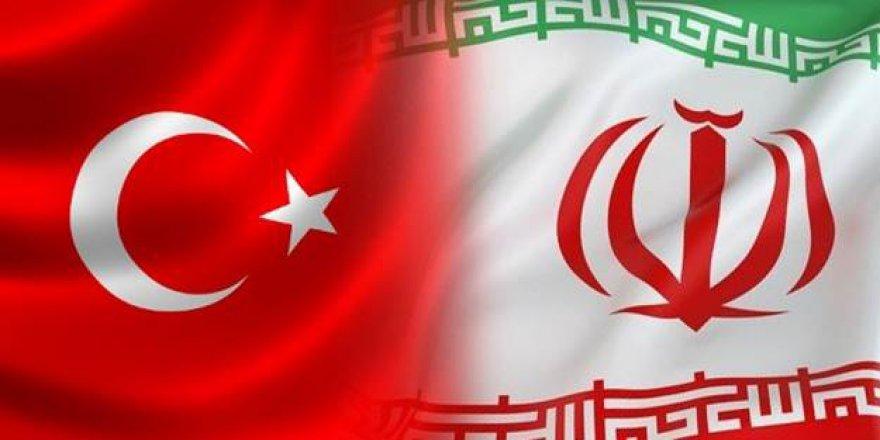 Bürokratik Hantallık Türkiye-İran Ticari İlişkilerini Vuruyor