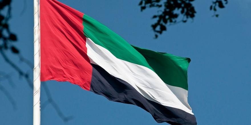 Birleşik Arap Emirlikleri Prenseslerine 'Köle' Cezası