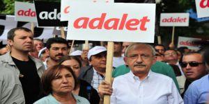 Kemal Kılıçdaroğlu Yolun Sonunu Getirebilir mi?