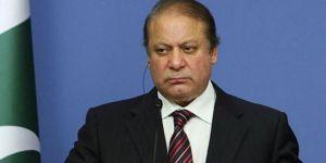 Suudi Arabistan'dan Katar Konusunda Pakistan'a Ültimatom!