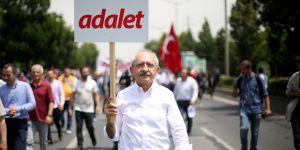Kemal Kılıçdaroğlu'nun Yürüyüşüne İzin Verilmese Daha mı İyi Olurdu?