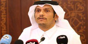 Katar, 4 Arap Ülkesinin 13 Maddelik Talep Listesini Reddetti