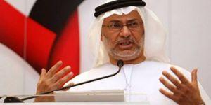 BAE'den Katar ve Türkiye Açıklaması