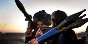 ABD Yemen'de El Kaide Liderlerinden Evlaki'nin Öldüğünü İddia Etti