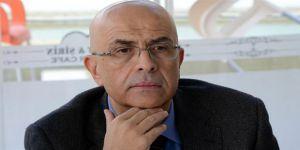Berberoğlu'nun Tutuklanmasına Karşı Çıkmak, MİT Tırları Komplosuna Destek Olmak mıdır?