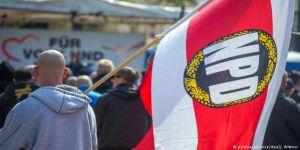 Aşırı Sağcı Parti NPD'ye Para Musluğu Kesiliyor