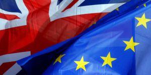 Referandumdan Bir Yıl Sonra Brexit Ne Durumda?
