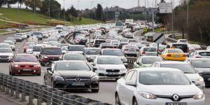 LPG'li Araç Sahiplerine Güzel Haber