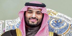 Muhammed bin Selman, Suudi Arabistan'ın Kaoslar Prensi
