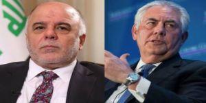Irak: ABD Referandumu Desteklemiyor