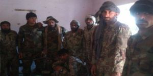 Taliban'dan Bayram Affı: 20 Mahkum Serbest Bırakıldı