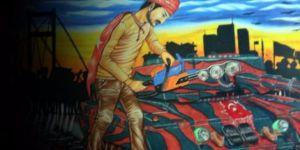 Cumhuriyet'in 15 Temmuz Direnişi Hazımsızlığı