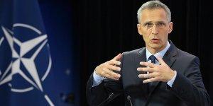 NATO, Afganistan'daki Varlığını Arttıracak!