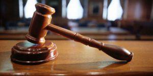 Yargıyı Düzeltme Sorumluluğu ve AK Parti'nin Rolü