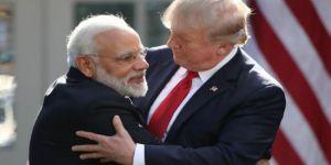 ABD Şimdi de Pakistan'ı mı Kuşatıyor?
