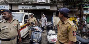 Hindistan, Vaiz Zakir Naik'i Neden Tutuklamak İstiyor?