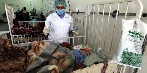 Suudi Arabistan'ın Yemen Krizindeki Rolü