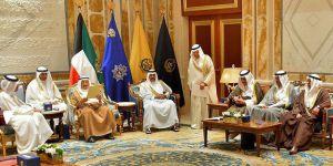 Katar Dışişleri Bakanı Al Sani Talep Listesine Cevabını İletti