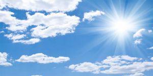 Sıcak Havadan Olumsuz Etkilenen Hamile Memurlara İzin