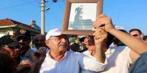 CHP'yle Mücadelede Kemalizmden Medet Ummak