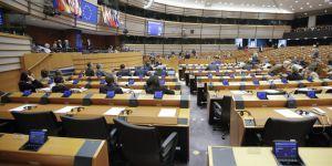 Avrupa Parlamentosu'ndaki Boş Koltukların Sebebi Neydi?