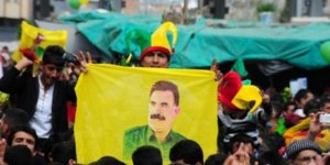PKK Öcalan'dan Vaz mı Geçiyor?