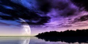 Melek'in Mahiyeti Nedir?