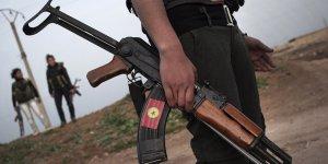PYD/YPG, Esed Rejiminin Seçiminde Aday Olan Arapları Alıkoydu