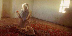 Eşlerimizin Gözüyle Nasıl Bir Müslümanız!