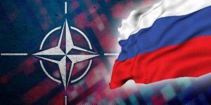 Rusya-NATO Çatışması Mümkün mü?