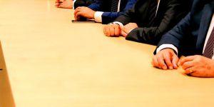 OHAL İşlemleri İnceleme Komisyonu'na Başvurular Başlıyor