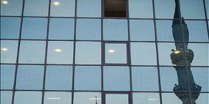 Post-Modern Pragmatizm ve İslam