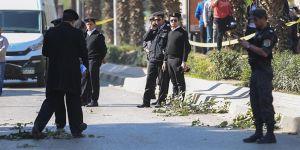 Mısır'da Polise Silahlı Saldırı: 5 Ölü