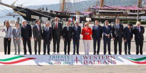 Batı Balkanlar: AB Her Zamankinden Daha mı Uzak?