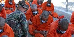 Ebu Garip ve Guantanamo'daki ABD Cürümlerine Ortak mı olacağız?