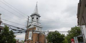 """Kanada'da """"Müslüman Mezarlığı"""" Talebi Reddedildi"""