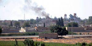 ABD ve PKK/PYD, Rakka'da Son 2 Günde 21 Sivili Katletti!