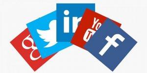 Sosyal Medya Vatanseverleri